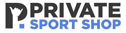ventes privées private sport shop