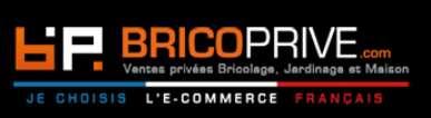ventes privées Bricoprivé