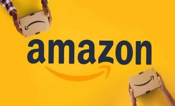 5€ de réduction immédiate sur Amazon avec un code promo dés 15€