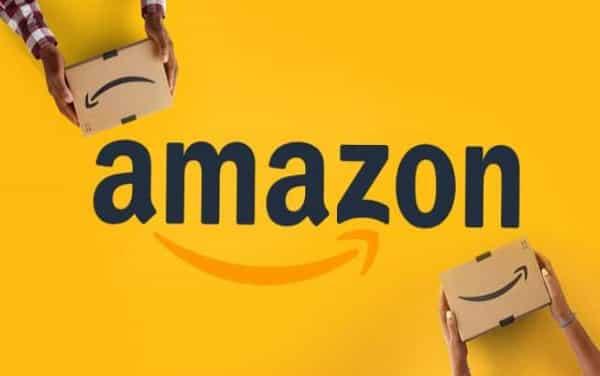 5€ de réduction immédiate sur Amazon avec un code promo