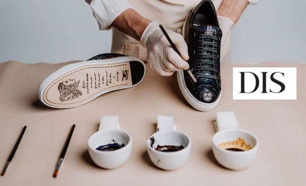 remise sur toute la collection design italian shoes chaussures personnalisable fait main en italie