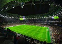 Calendrier de la coupe UEFA EURO 2021 à imprimer (ou à télécharger) et les bonus