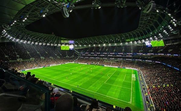 calendrier de la coupe uefa euro 2021 à imprimer