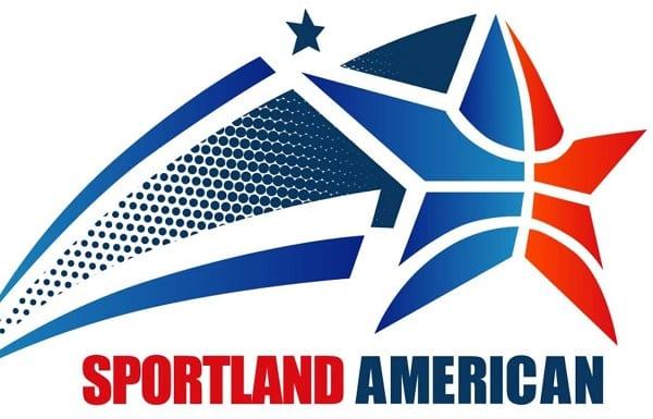 soldes sportland american