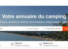 trouvez, comparez et réservez votre camping dans plus de 22000 campings & villages avec jetcamp