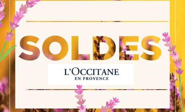 2e démarque l'Occitane en Provence