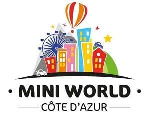 Mini World Côte d'Azur