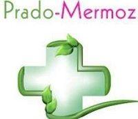 Prado Mermoz