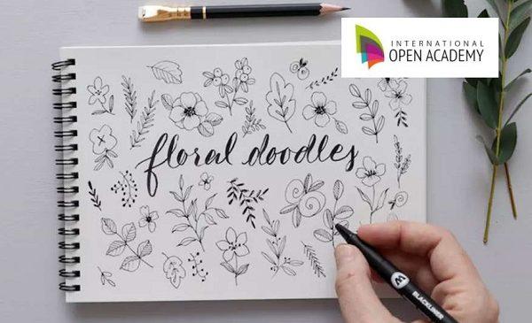 Cours de dessin et illustration pour débutant en ligne pas cher