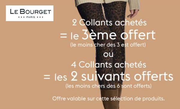 Fashion Party Le Bourget
