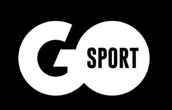 Offre Speciale : livraison offerte sans minimum d'achat sur Go Sport