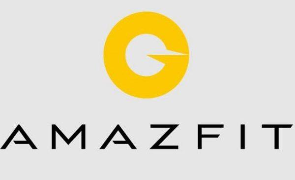 Promotion montres connectées AMAZFIT moitié prix (GTS et GTR) sur le store officiel