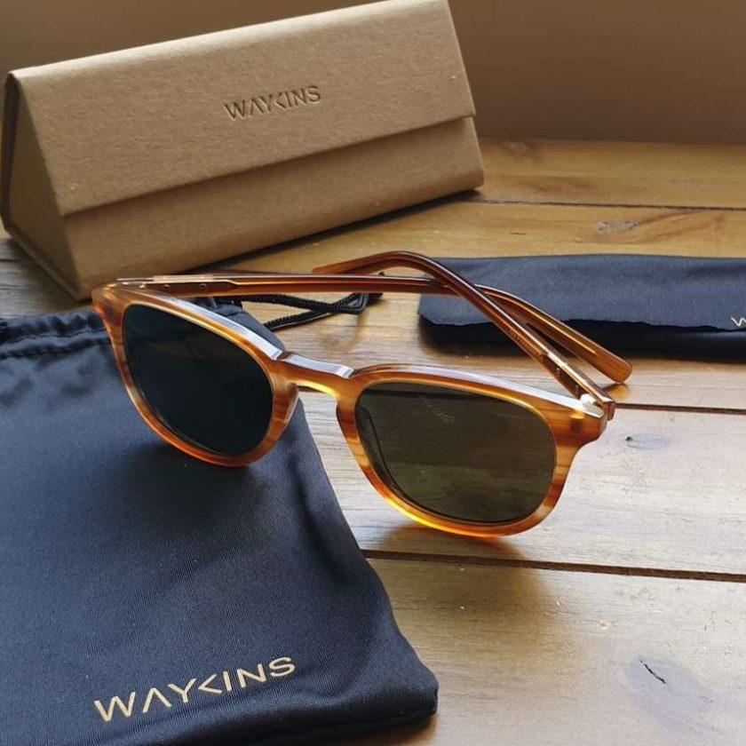 warrick thea waykins