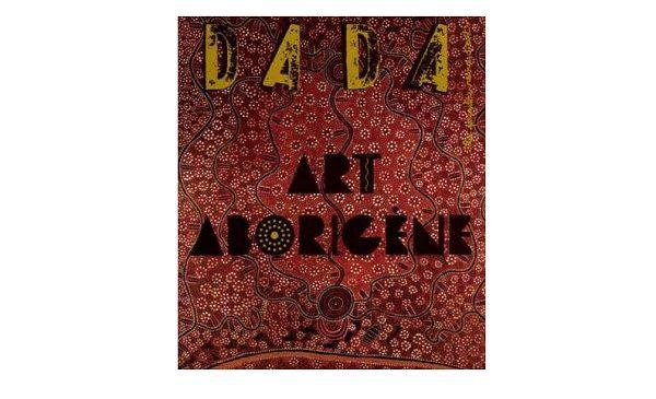 Abonnement au magazine Dada pas cher