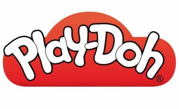 Bon Plan Fnac Jouet : 2 Play-Doh achetés = le 3ème offert