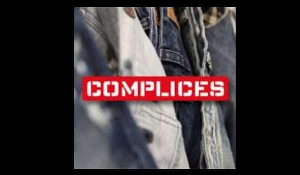 bonne affaire complices 10€ de remise sur tous les jeans adulte même en promotion